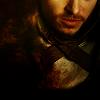 kaiserkuchen: (GOT! Robb Stark what is your faaaace)