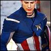 stark_spangled: ([Uniform] Never too sure)