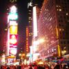 merryghoul: NYC (NYC 1)