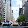 merryghoul: NYC (NYC 2)