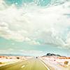 merryghoul: road (road)