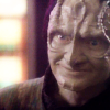 randomling: Garak (Star Trek: Deep Space Nine) (garak)
