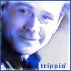 hopefulnebula: Enterprise/Trip Tucker (Trippin' Blue)