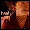 hopefulnebula: Firefly/Kaylee laughs (Kaylee - Hee!)