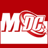 mdc_mods: (Default)