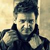 torakowalski: (Movie Avengers Jeremy Renner coat)
