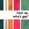 hopefulnebula: (DHSAB - Who's Gay?)