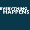 hopefulnebula: (DHSAB - Everything Happens)