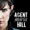 holds_her_own: (Agent Maria Hill)