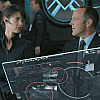 holds_her_own: (With Coulson [textless])