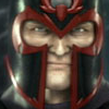xdoop: (Magneto in X-Men Legends.)