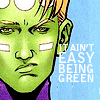 hero_of_lallor: (Brainiac 5)