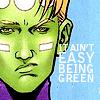 hero_of_lallor: (Brainiac 5)