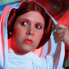 hero_of_lallor: (Leia)