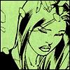 sarah_rainmaker: (Sarah black on green)