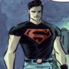 boy_of_steel: (Superboy)