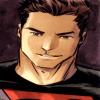 boy_of_steel: (Kon-El)