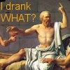 larsinger29: (Socrates)