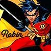 larsinger29: (Tim as Robin)