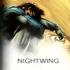 darkness_p: (nightwing)