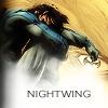 darkness_p: (nightwing)