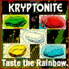 mangacide: (Kryptonite)