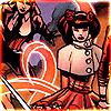 mangacide: (tentacled fury)