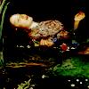 skazka: (Ophelia, Millais)