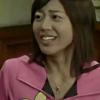 legendoflove: (my face when sensei loses a fight)