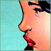 cir_el: (Mia: Sorrowful)