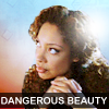 "randomling: Zoe (Firefly). ""dangerous beauty"" (dangerous beauty)"