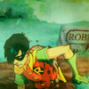 sun_soraya: (Robin - grave)