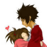 rakastaa_fic: (mufuu lovin')