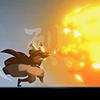 silentdrifterz: (Avatar | LoK)