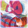 ext_8658: (cats reading with)