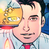 incywincyhero: (peter: *SCIENCE!*)