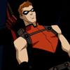somehowunbroken: (YJ Red Arrow)
