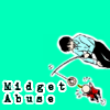 drownsinflowers: (midget abuse)