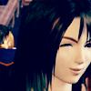 wingheart: (⋆Happy⋆ *wink*)