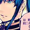 crumbled: (.ᴇᴠᴇʀʏᴏɴᴇ's ʜᴇʀᴇ)