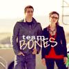 junestuff: (bones)