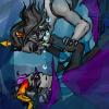 the_salty_seahorse: (equidan)