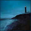 jaebility: (arch // lighthouse)