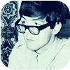 jaebility: (beatles // paul in glasses)