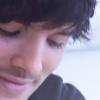 oconel: Colin smile.... (Colin - Reading smile)