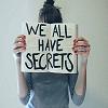 livelysparkle: (secrets)