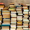 caycepollard: (books)