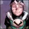 thesmallesttrickster: (Smile)