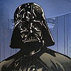 sin_and_misery: Darth Vader, from Star Wars (Default)