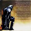 sin_and_misery: (kneeling)